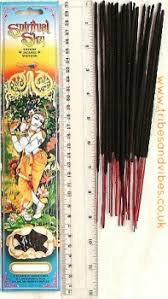 Image result for spiritual incense