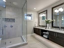 bathroom remodel gray. Is Your Bathroom Design Washed Up? Bathroom Remodel Gray