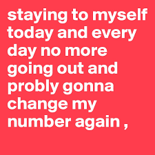 And Every Gonna Going Staying Again To By Out Change Number More Post Myself No My Today Day Greenapple Probly - Boldomatic On