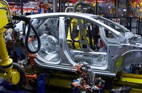 Mechanical Engineer Cars Automotive Aboriginal Access To Engineering