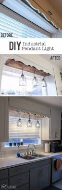 kitchen lighting layout. best 25 small kitchen lighting ideas on pinterest layouts city style kitchens and layout d