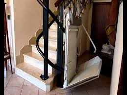 stair chair lifts prices. Full Size Of Stair Lift:acorn Lift Cost Acorn Elevators Chair Price Large Lifts Prices S