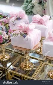 Wedding Dowry Hantaran Perkahwinan Malay Language Stock Photo Edit Now 1645312141