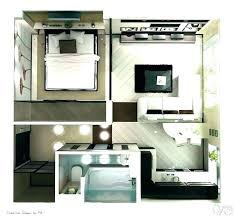 how to turn a garage into a bedroom convert bedroom to bathroom turn garage into bedroom