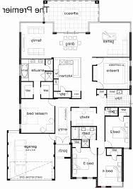 house plans 2000 square feet new 2000 square foot house plans new