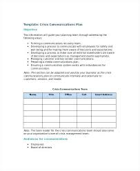 Project Change Management Plan Template Awesome Print Of Lovely ...