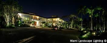 outdoor lighting miami. outdoor lighting miami