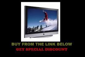 samsung tv 36 inch. best deal samsung sp-r4232 42\ samsung tv 36 inch 4