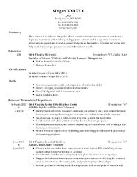 horticulture resume breakupus fascinating creative interior designer resume  templates sample cv gardener resources and agriculture resume