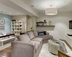 Basement ideas for family Functional Home Creatives Endearing Opulent Ideas Basement Family Room Elegant Decorating Basements Ideas Inside Endearing Basement Glittered Barn Llchome Design Bedroom Bathroom Kitchen Interior Home Creatives Extraordinary Basement Family Room Impressions With