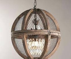 foucaults orb orb crystal chandelier foucaults orb crystal chandelier rustic iron large foucaults