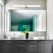 Bathroom lighting pendants Commercial Ylighting Bathroom Lighting Modern Bathroom Light Fixtures Ylighting