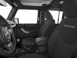 2017 jeep wrangler unlimited sahara in kingston ny lia honda kingston ny