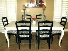 Painting Dining Room Simple Dining Room Painting Ideas With Chair Rail Paint Full Size Of R