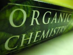 organic chemistry by hand organic chemistry kaise jaldi yaad kare  organic chemistry by hand organic chemistry kaise jaldi yaad kare full detials images pics