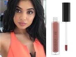 kylie jenner lip kit alternatives lip