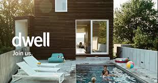 Real Home Design Custom Inspiration Ideas