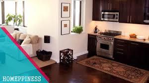 basement kitchen designs. (MUST WATCH) 20+ Awesome Basement Kitchen Ideas For Modern Home Design Designs E