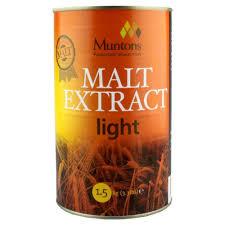 Coopers Light Liquid Malt Extract Details About Muntons Light Liquid Malt Extract Lme 1 5kg For Brewing Beer Baking