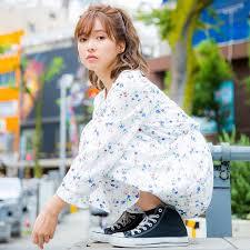 Linea Storiaさんのインスタグラム写真 Linea Storiainstagram本日