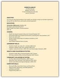 custom descriptive essay editing service au best dissertation custom paper writing help online academic essay writing guide