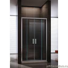 Berges Feda 062002 <b>Душевая дверь 140</b> в магазине plitkanadom.ru