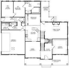 house with inlaw suite house plans with suites awesome home plans with suite unique home floor house with inlaw suite