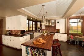 modern kitchen backsplash ideas5 modern brick backsplash kitchen ideas