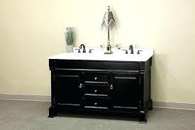 painting bathroom cabinets black painting bathroom cabinets black bathroom bathroom remodel painting bathroom cabinets dark brown