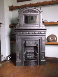 new cast iron fireplace excellent home design contemporary with cast iron fireplace room design
