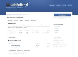 How To Post Resume On Linkedin From Enchanting Can I Upload My