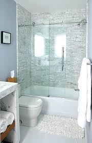 bathtub door installation glass bathtub doors glass bathtub doors tub glass door installation tub and shower bathtub door installation
