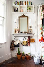 Interior Design Tips For Small Apartments Fascinating Interior Entryway Ideas For Small Spaces Small Space Entryway
