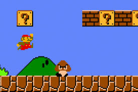 """Résultat de recherche d'images pour """"jouer jeux vidéos"""""""