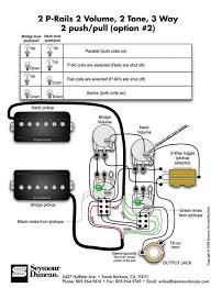 p rails wiring diagram sd p rails wiring 2 push pull jpg views