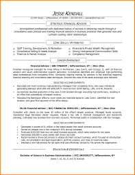 Financial Resume Budget Assistant Cover Letter Mac Pages Resume