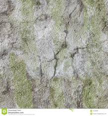 Old Dirty Concrete Wall Seamless Texture Stock Image Image of