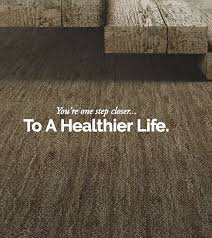 earth weave natural fiber non toxic area rugs the best of the best