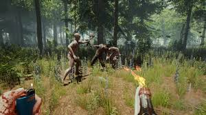 the best survival games of all time