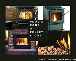 electric vs gas fireplace pilot light wood