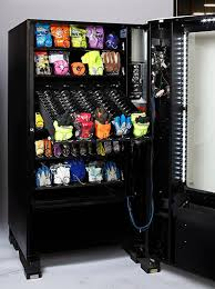 Cribmaster Vending Machine Classy Reyolds Son Vending Solutions