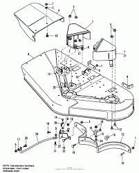 wiring diagram craftsman lawn mower model 917 alexiustoday Model Wiring Diagram craftsman lawn mower model 917 wiring diagram diagram gifresize6652c832 wiring diagram full version model railroad wiring diagrams