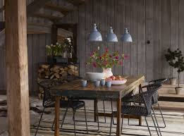 Rustic Interior Design Rustic Industrial Interior Design Ideas