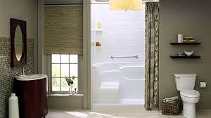Bathroom: inspiring bathroom remodels on a budget Bathroom ...