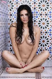 72 best images about Sunny Leone on Pinterest The internet.
