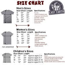 Men S Xs T Shirt Size Chart Pumpkin Pi T Shirt Funny Halloween Tshirts Mens Womens Kids Gifts