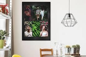 Décoration murale : tableaux, toiles et cadre photo