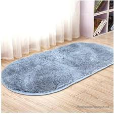 soft area rugs for babies living children girls room mat gy baby nursery