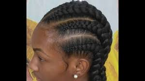 The Weekend Hair Style omg check out for the latest ghana weaving hairstyles suitable 2674 by wearticles.com