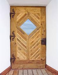 Altholz Türen Und Landhausstil Türen Möbeltischlerei Manfred Manzl
